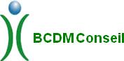 BCDM Conseil